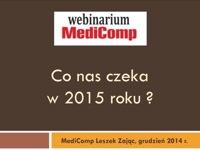 webinarium 30.12.2014 r.